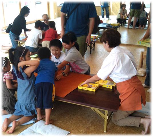 00 2012-08-18-気仙沼教室-風景