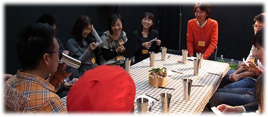 2012-11-10すごろく夜風景2