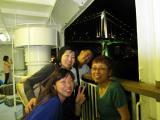 IMG_8334b.jpg