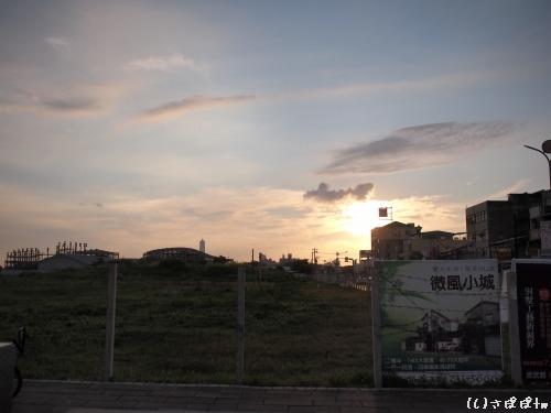台湾高速鉄道14
