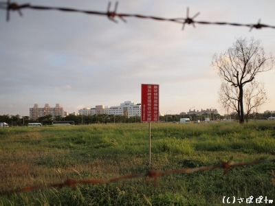 台湾高速鉄道15