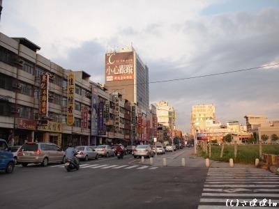 台湾高速鉄道17