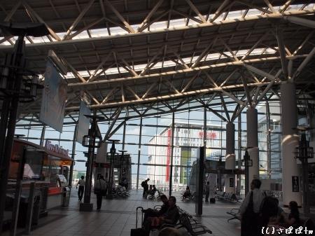 台湾高速鉄道4