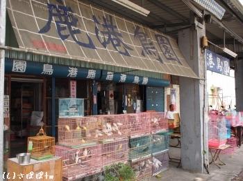 三鳳中街41