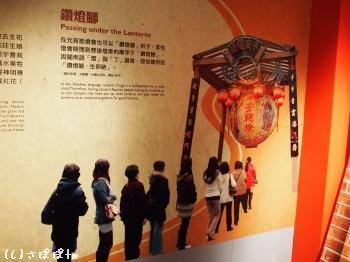 歴史博物館29