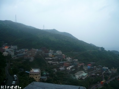 05台湾旅行3