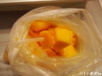 台湾フルーツ18