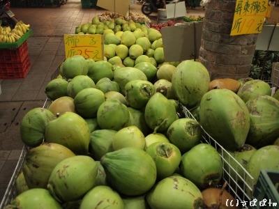 台湾フルーツ8