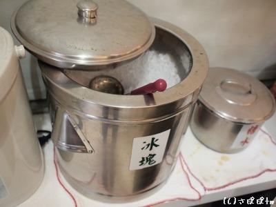 阿婆甜不辣-東区粉圓15