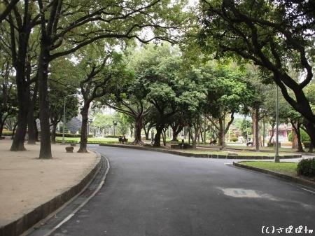 ニニ八和平公園26