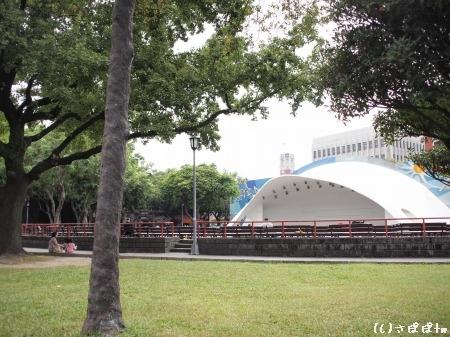 ニニ八和平公園27