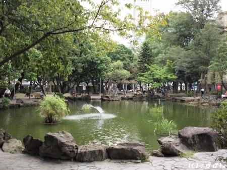 ニニ八和平公園4
