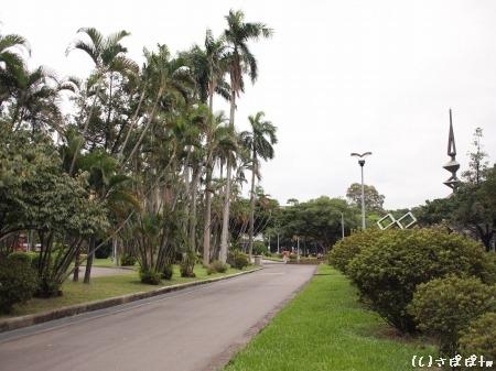 ニニ八和平公園7