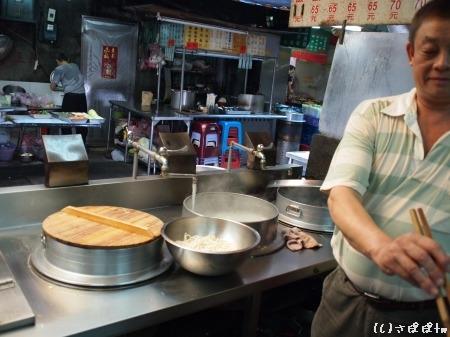 老牌牛肉拉麺大王8