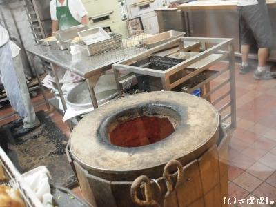 華山市場-阜杭豆漿14