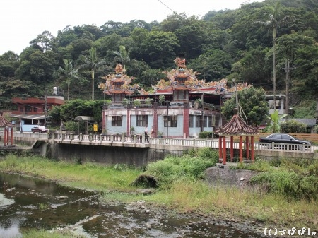 平渓の旅1