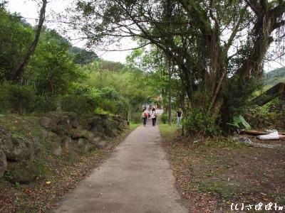 平渓の旅13