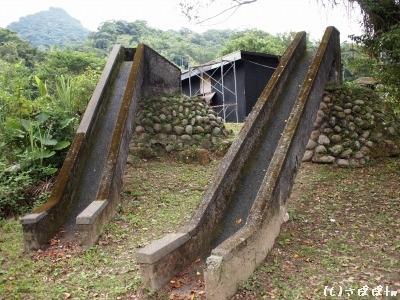 平渓の旅15