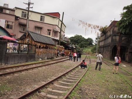 平渓の旅38