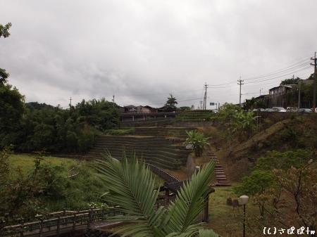 平渓の旅8