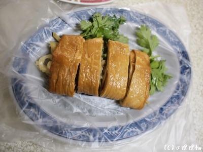 榕樹下米粉湯15