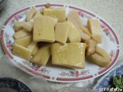 榕樹下米粉湯16