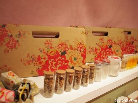 台湾オーガニック石鹸9