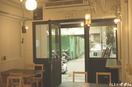 台湾ハンバーガー37