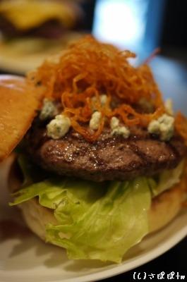 台湾ハンバーガー5
