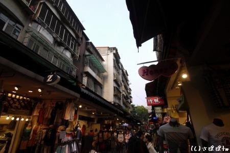 五分埔台北32