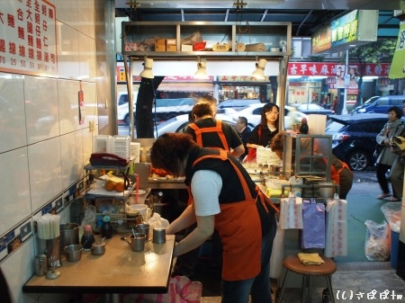 阿川麺線11