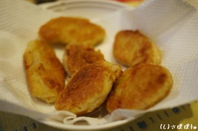 阿川麺線2