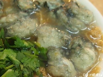 阿川麺線7