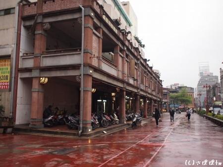 台北霞海城隍廟20