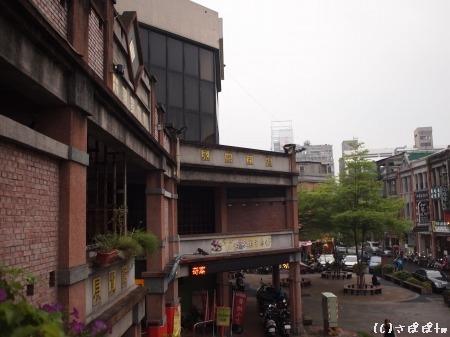 台北霞海城隍廟21