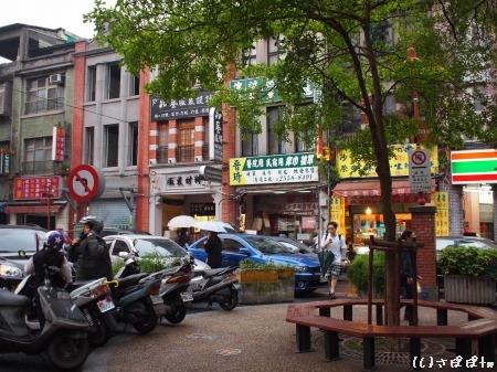 台北霞海城隍廟28