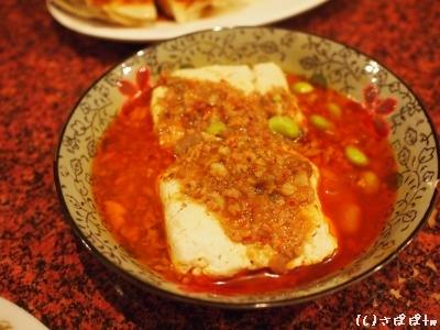 杭州小籠湯包16