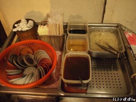 杭州小籠湯包9