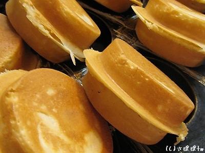 晴光紅豆餅4