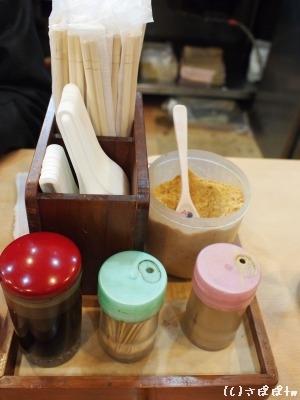 王記府城肉粽(西門店)8