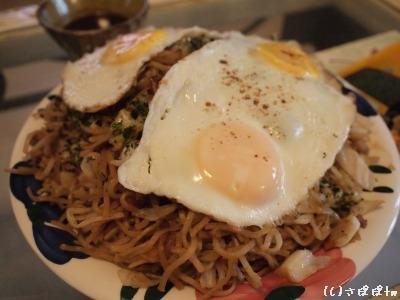 台湾人のお口に合う日本料理3