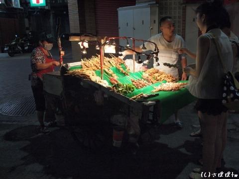 台湾ビール2