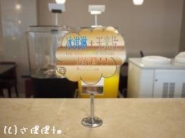kanqiao18.jpg