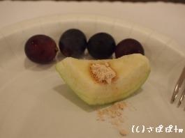 kanqiao28.jpg