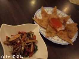 yaogun8.jpg