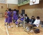 2010男子開幕戦2