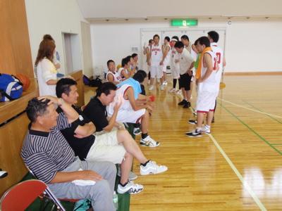2010県民大会決勝2JPG
