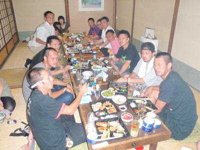 2010県民大会祝勝会JPG