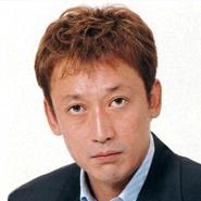 縄文・アイヌ学8YouTube動画>58本 ->画像>441枚