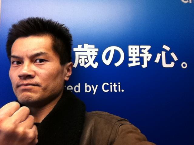 yasin2012no2.jpg